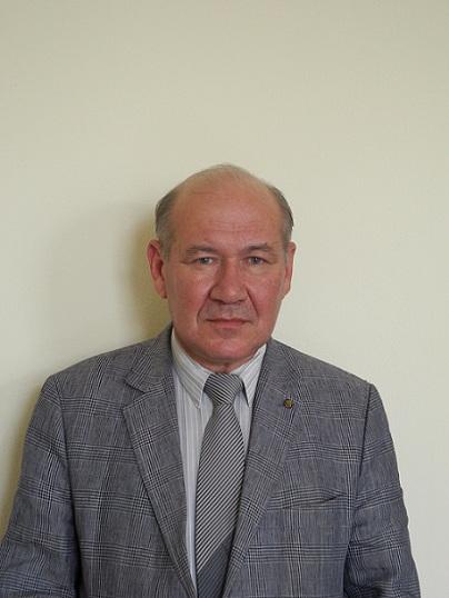Проф. дтн инж. Георги Михов беше преизбран за ректор на Техническия университет - София