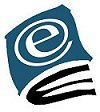 World eBook Library - свободен достъп