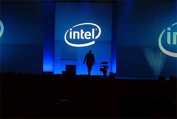 Нова разработка на Intel или смъртта на видеокартите
