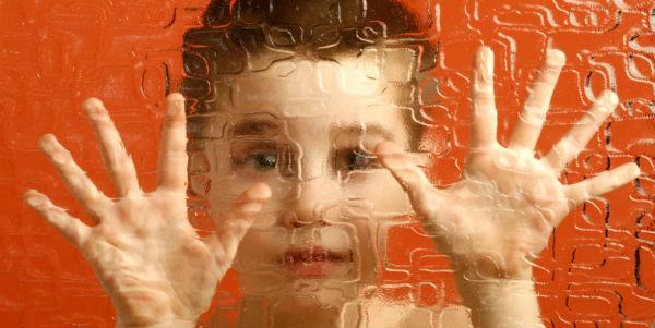 Животът на хората от аутистичния спектър е с 18 години по-кратък от обичайното