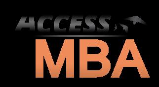 Топ MBA събитие в София