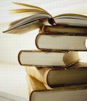 Хепънинг на Академичната Книга