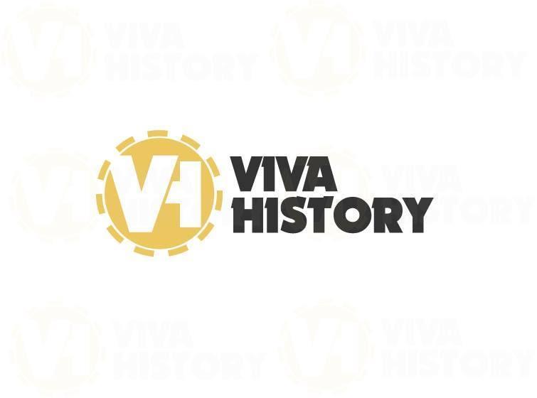 """""""Историята оживява"""" в иновативния образователен проект VIVAHISTORY"""
