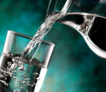 Проектиране на нови начини за опазване на качеството на водата