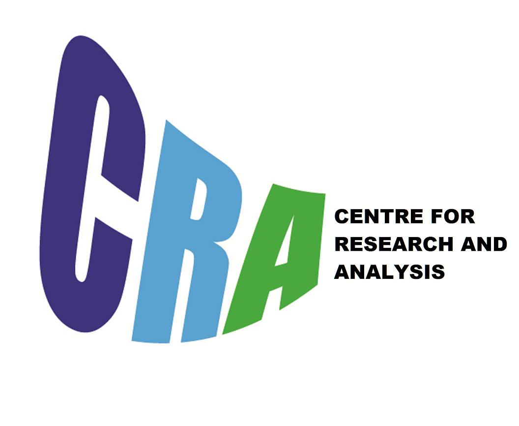 """""""Център за изследване и анализи"""" (ЦИА)"""