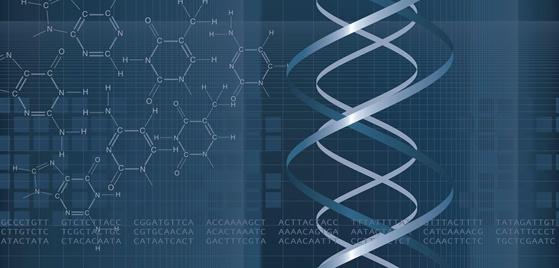 Учени успяха да кодират книга в ДНК