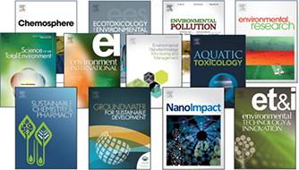 Петиция за продължаване на националния лиценз за достъп до базите данни ScienceDirect и Scopus за 2016