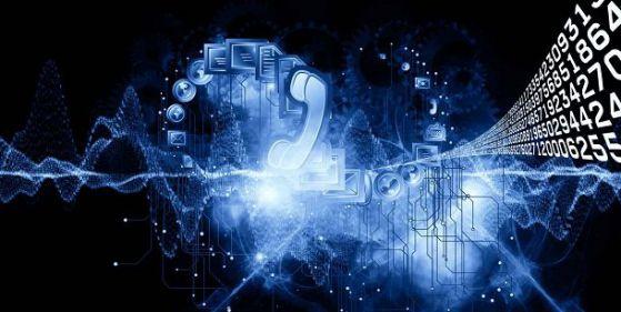 Изследване на телетрафични системи при неравномерни трафични потоци в IP базирани телекомуникационни мрежи