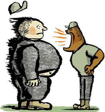 Наднорменото тегло един от факторите за снижаване издръжливостта на войнския състав и едно от най-честите заболявания на модерното общест