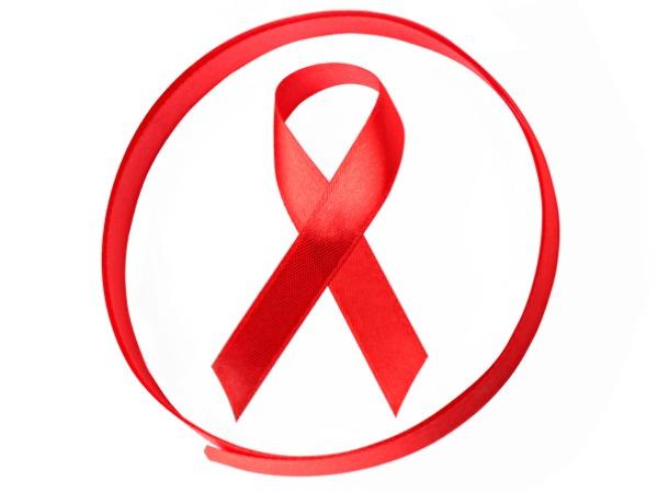 Groundbreaking collaboration advances HIV prevention