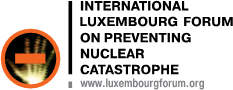 Preventing Nuclear Catastrophe