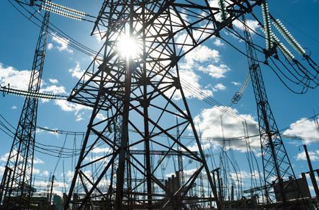 Спирането на тока и автоматичните бушони скоро ще останат в миналото.
