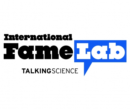 Лицата на науката за 2012