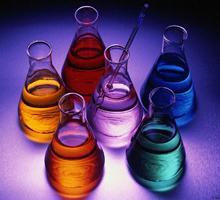 """""""Вечерта на химията"""" ще пламне в различните си цветове"""