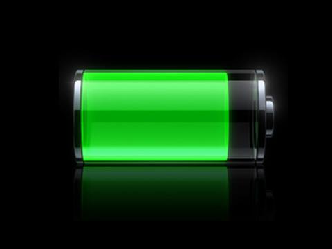 Батериите от желе са по-сигурни, по-малки, по-мощни и по-евтини