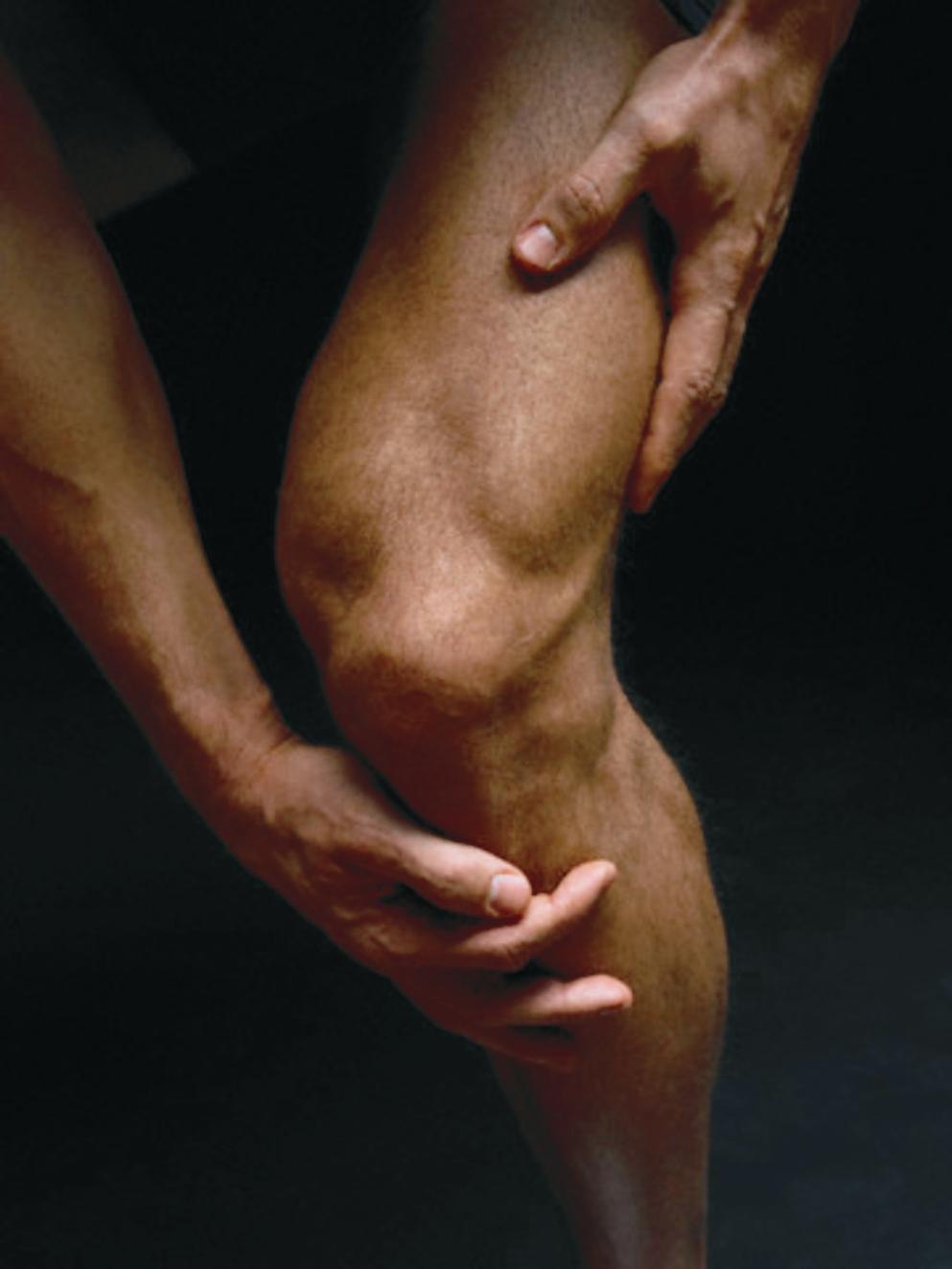 Болните от артрит са добри метеоролози, но – на каква цена?