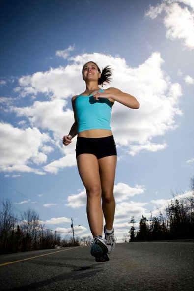 Аргинин: действие, начин на прием и странични ефекти
