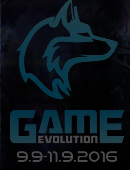 Започнаха онлайн квалификациите за Game Evolution 2016.