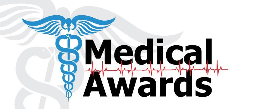Доктори със световно признание в номинациите на  Медицинските Оскари 2015