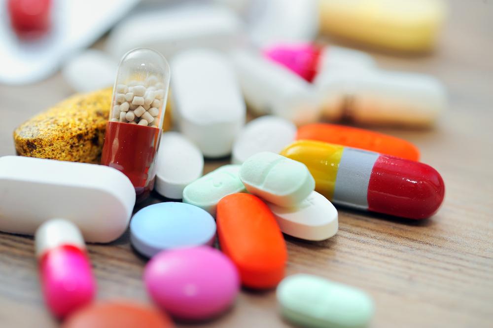 Cтранни странични ефекти, получени след приема на някои лекарства