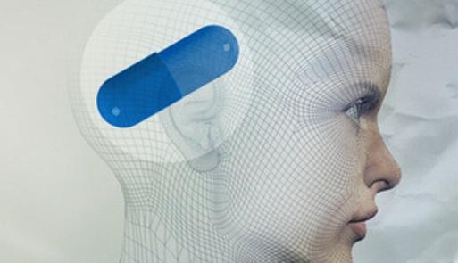 Учени разработват хапче за супер памет