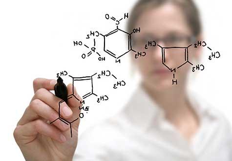 """""""За жените в науката"""" се удължава до 10 януари 2014"""