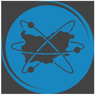 https://nauka.bg/sites/default/files/field/image/new-logo-bgnauka.png