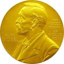 Свободен достъп до най-цитираните статии на Нoбеловите лауреати
