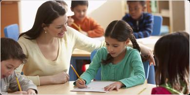 Гласувайте за Новатор в образованието – фаворит на публиката