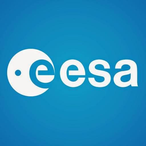 За ратификация е предложено споразумението с европейската космическа агенция