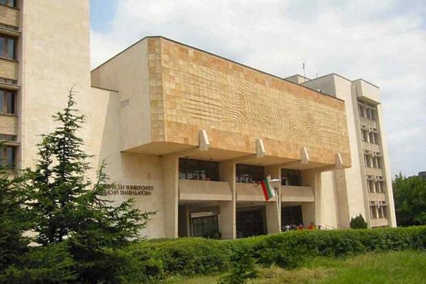 Дипломират се над 900 абсолвенти от Икономическия факултет на ПУ