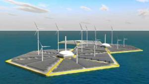 Алтернативни източници на енергия