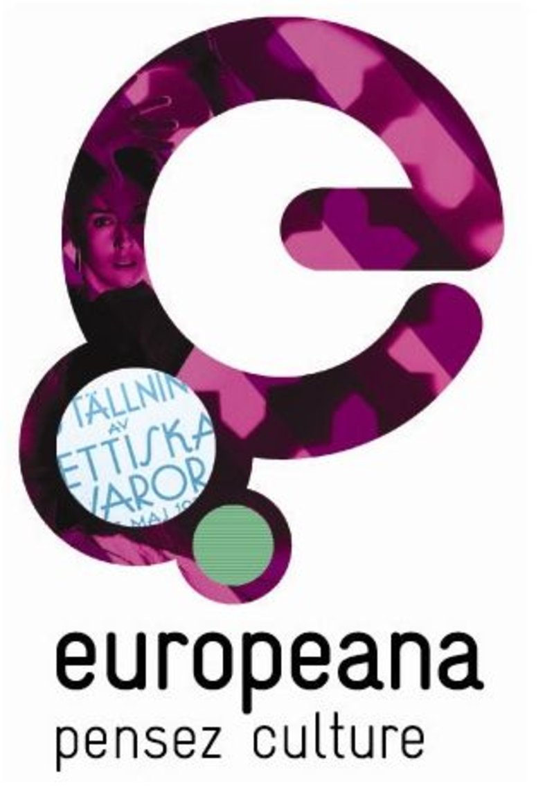Europeana – онлайн библиотека за културно наследство