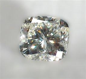 Изследователи откриват меката страна на диаманта