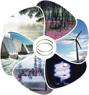 Само 9% от предприятията в България използват възобновяема енергия