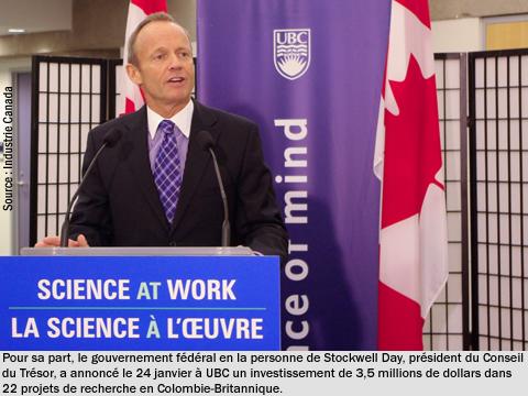 2011 г. е обявена за година на образованието в Канада