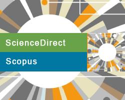 Достъп до Scopus и Science direct е осигурен от МОН