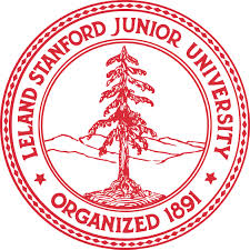 Задочно обучение - два срока в Университета в Станфорд за български ученици и младежи.