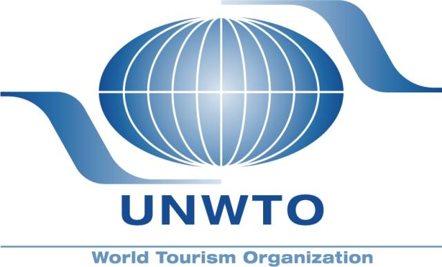 PhD Изследовател в Световната организация по туризъм (UNWTO)