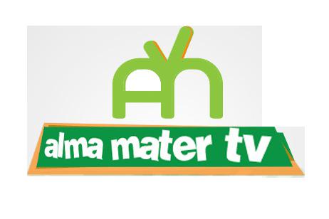 """""""Изграждане и развитие на европейска студентска телевизионна мрежа"""""""